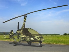 Military_Copter
