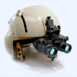 Night Vision Goggles (NVG)